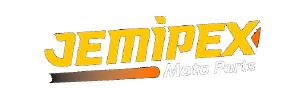 Jemipex