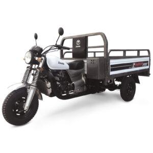 Tricargo Z Max 200